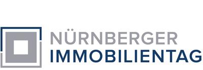 Nürnberger Immobilientag 2020